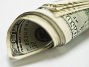renewal money save